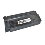 Remanufactured Canon E-20 Black Laser Toner Cartridge