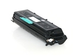 Remanufactured Canon FX1 Black Laser Toner Cartridge