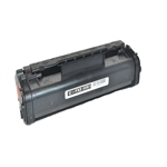 Remanufactured Canon FX3 Black Laser Toner Cartridge
