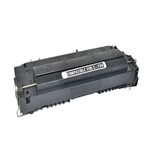 Remanufactured Canon FX4 Black Laser Toner Cartridge