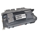 Remanufactured Canon FX6 Black Laser Toner Cartridge