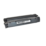 Remanufactured Canon FX-8 Black Laser Toner Cartridge