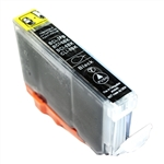 Compatible Canon BCI-3EPB Photo Black Ink Cartridge