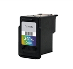 Compatible Canon CL-241XL Tri-Color Ink Cartridge (5208B001)