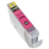 Compatible Canon CLI8M Magenta Ink Cartridge