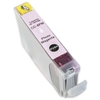 Compatible Canon CLI8PM Photo Magenta Ink Cartridge