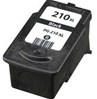 Replacement Canon PG210XL Black Ink Cartridge