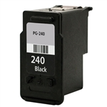 Compatible Canon PG-240 Black Ink Cartridge