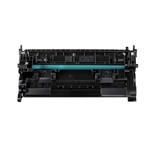 Compatible Canon 057 Black Toner Cartridge Standard Yield