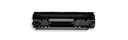 Canon 125 Remanufactured Black Toner Cartridge