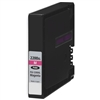 Canon PGI-2200 XL / 9269B001 Magenta Pigment Ink Tank Cartridge
