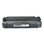Remanufactured Canon S35 Black Laser Toner Cartridge