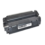 Remanufactured Canon X25 Black Laser Toner Cartridge
