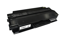 Remanufactured Dell DRYXV Black Laser Toner Cartridge