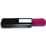 Compatible Dell 310-5730 (M6935) Magenta Toner Cartridge - High Yield
