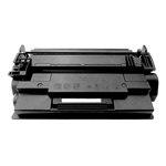 Dell H625 (3P7C4) Remanufactured Yellow Toner Cartridge for Dell Xpress