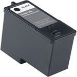 Compatible Dell GR274 Series 7 Black Ink Cartridge