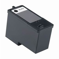 Compatible Dell MW175 Series 9 Black Ink Cartridge