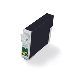 Remanufactured Epson T098120 Black Ink Cartridge