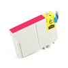 Remanufactured Epson T099320 Magenta Ink Cartridge