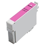 Remanufactured Epson T200XL320 Magenta High Yield Ink Cartridge