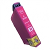 Epson T252420 (T252XL) Magenta High Yield Ink Remanufactured Cartridge