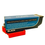 Compatible Epson 273XL High Yield Black Ink Cartridge