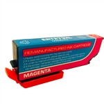 Compatible Epson 273XL High YieldMagenta Ink Cartridge