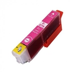 Epson 277XL T277XL620 Light Magenta High-Capacity Ink Cartridge