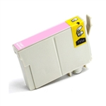 Remanufactured Epson T465011 Light Magenta Ink Cartridge