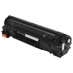 HP CF230X 30X High Yield Black Toner Cartridge