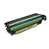 Remanufactured HP CE252A Yellow Laser Toner Cartridge