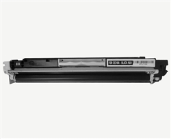 Compatible HP 126A Black Laser Toner Cartridge
