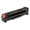 Compatible HP 312A (CF380A)  Black Toner Cartridge Color LaserJet Pro M476dn,M476dw,M476nw