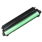 Replaces HP CE314A (126A) - Remanufactured for Laser Drum Unit for LaserJet CP1025, M275nw