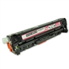 Remanufactured HP CE413A Magenta Laser Toner Cartridge