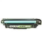 Remanufactured HP CE400X Black Laser Toner Cartridge