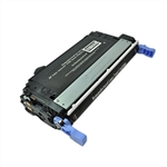 Replaces HP C4150A - Remanufactured Cyan Laser Toner Cartridge for Color LaserJet 8500, 8550