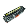 Remanufactured HP CC532A Yellow Laser Toner Cartridge