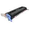 Remanufactured HP Q6003A Magenta Laser Toner Cartridge