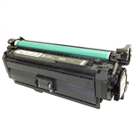 Remanufactured HP CF330X Black Laser Toner Cartridge