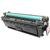 Remanufactured HP CF363A (508A) Magenta Toner Cartridge