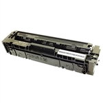 HP CF400X (201X) Black High Yield Laser Toner Cartridge