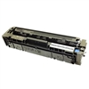 Remanufactured HP CF401X (201X) Cyan High Yield Laser Toner Cartridge
