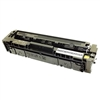 Remanufactured HP CF402X (201X) Yellow High Yield Laser Toner Cartridge