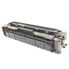 Remanufactured HP CF403A (201A) Magenta Toner Cartridge