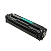 Remanufactured HP 410A Cyan Laser Toner Cartridge (CF411A)
