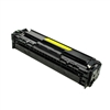 Remanufactured HP 410A Yellow Laser Toner Cartridge (CF412A)
