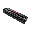 Remanufactured HP 410A Magenta Laser Toner Cartridge (CF413A)