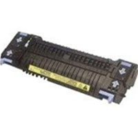 Compatible HP RM1-2665 (RM1-2763)  for Laser Fuser Kit